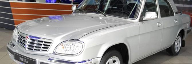 Тюнинг для авто хабаровск