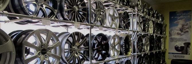 Вылет колесного диска – оптимальные характеристики автомобильных колес!