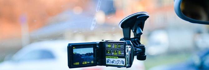 Как вырать видеорегистратор автомобильный видеорегистратор dual camera two scene