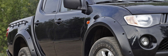 Аксессуар Крепежная лента Bosch FSN HB 1600Z0000E для направляющих шин