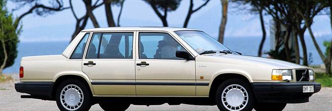 Авто тюнинг i volvo тюнинг на авто в тольятти