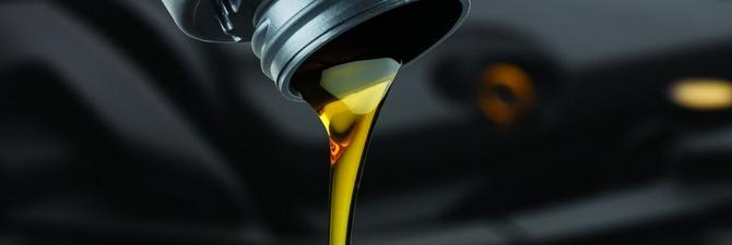Выбираем самое качественное синтетическое моторное масло