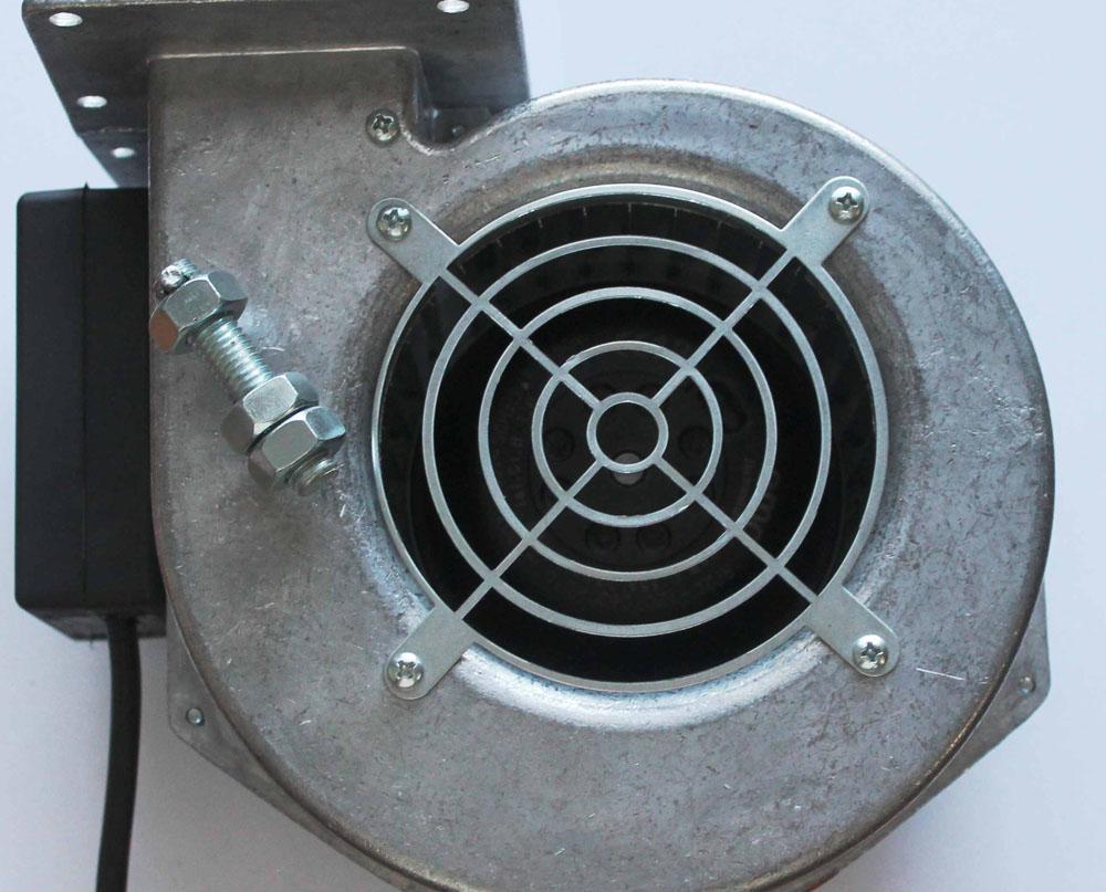 Нагнетатель воздуха – оптимальный способ увеличить мощность!