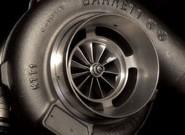 Турбонаддув – простой и эффективный способ увеличения мощности двигателя