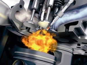 Основные функции дизельного интеркулера