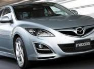 Чип-тюнинг Mazda 6 – повышение динамики автомобиля, доступное каждому