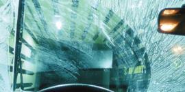 Плохо чистят щетки стеклоочистителя – суть проблемы и методы решения