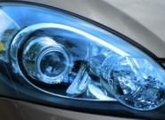 Тонировка фар автомобиля – стоит ли рисковать?