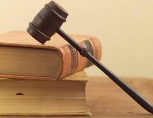 Фото статей федерального закона, balti.ru
