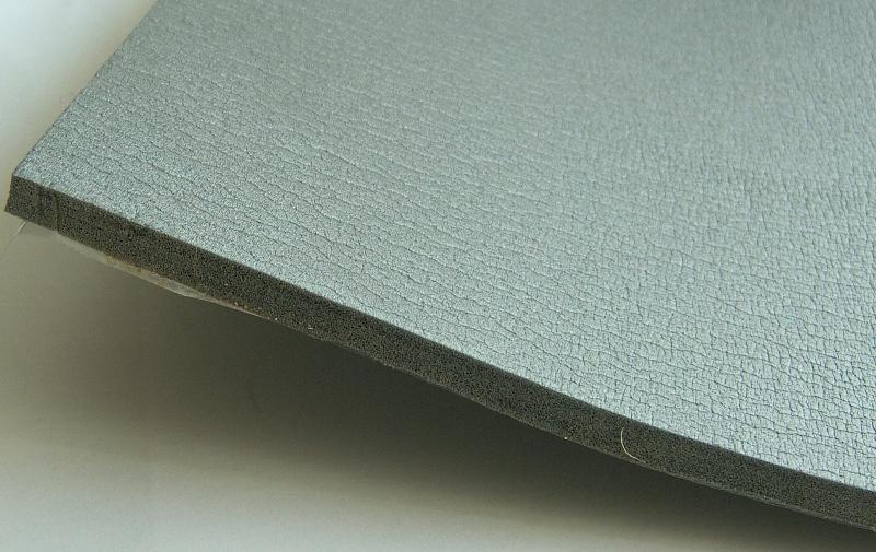 Гидроизоляцию фанеру какую под
