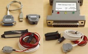 Современное оборудование и программы для чип-тюнинга моделей ВАЗ