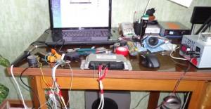 Современное оборудование и программы для чип-тюнинга моделей ВАЗ фото