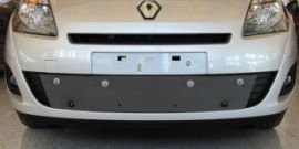 Маска утеплитель для решетки радиатора – эффективная защита от обмерзания