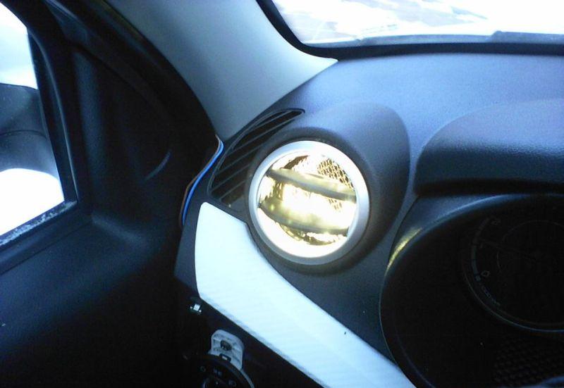 Зарядник для телефона от автомобиля своими руками 16