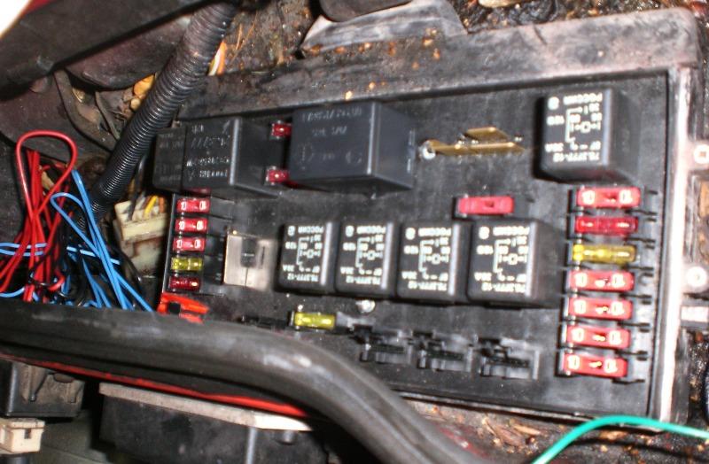 ваз 21099 руководство по ремонту и эксплуатации скачать бесплатно