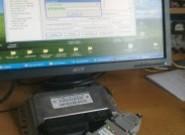 Как выбрать правильную программу для чип-тюнинга автомобиля?