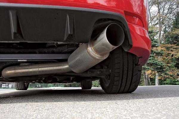 термобелья использование прямоточных труб в автомобиле ответственность три
