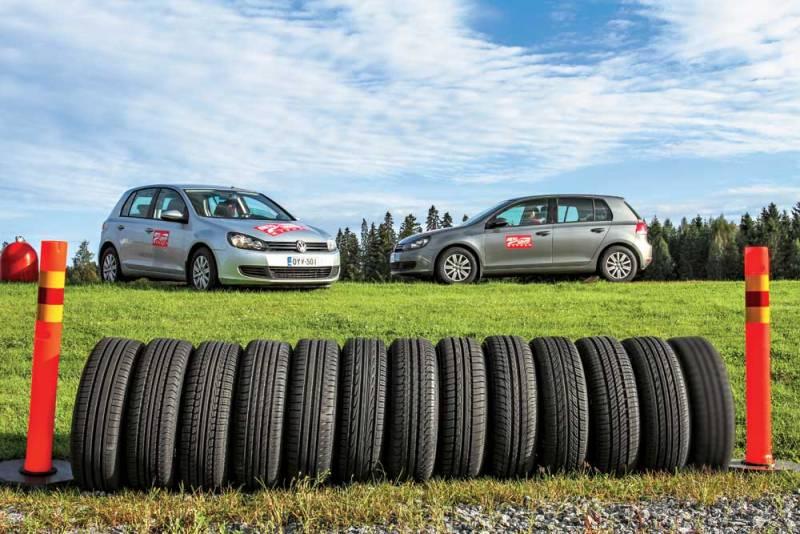Как определить максимальную скорость и весовую нагрузку для шин