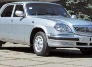 Газ 31105 – как модернизировать тюнингованный заводом автомобиль
