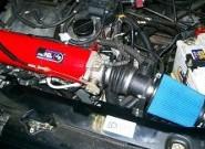 Тюнинг двигателя ВАЗ 2109 – мощная девятка!