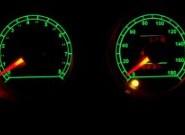 Тюнинг панели приборов ВАЗ 2106 – лучшие решения для автомобиля-легенды