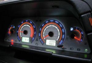 Фото тюнинга приборной панели ВАЗ 2110 своими руками, лада2111.рф