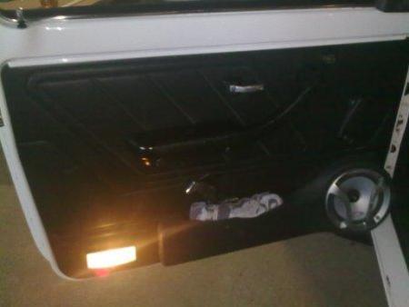 Инструкция, как на автомобиле Лада Калина отключить 94