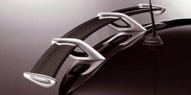 Спойлеры на авто – когда аэродинамика имеет значение