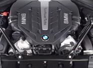 Чип-тюнинг BMW – раскрываем реальный потенциал двигателя