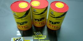 Моторное масло Бардаль – раскрученный бренд или работающие технологии?