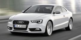 Чип-тюнинг Audi – возвращаем авто действительную мощность