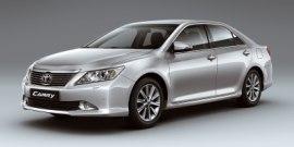 Чип-тюнинг Toyota – как выжать из «японца» больше?