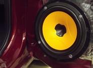 Как подобрать динамики к автомагнитоле — советы профессионалов для получения чистого звука