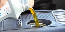 Срок годности моторного масла – правила хранения и способы определения просроченности