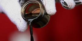 Утилизация отработанного моторного масла – вторая жизнь минералов и химии