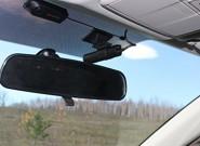 Видеорегистратор скрытой установки – современная практичность и безопасность