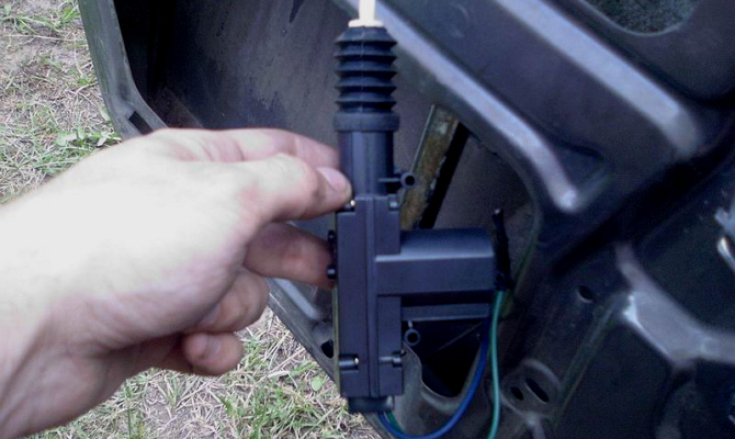 Инструкция по активации автоматического запуска А91