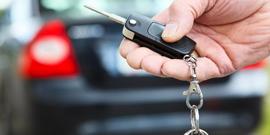 Выбор автосигнализации – как найти самое лучшее для своего авто?