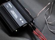 Подключение усилителя к автомагнитоле – создание мощного звука в автомобиле