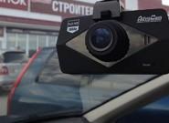 Видеорегистратор Advocam – надежный помощник в пути!