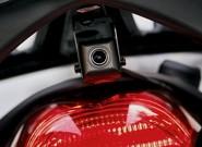 Видеорегистратор для мотоцикла – современная необходимость!