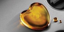 Характеристики минерального моторного масла