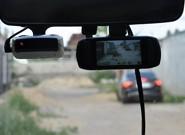 Как выбрать оптимальную модель видеорегистратора для автомобиля?