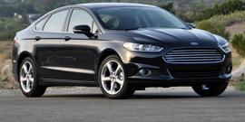 Тюнинг Форд Фьюжн – эффективные методы улучшения авто