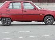 Тюнинг Славуты – как преобразить «серую мышку» отечественного автомобилестроения?
