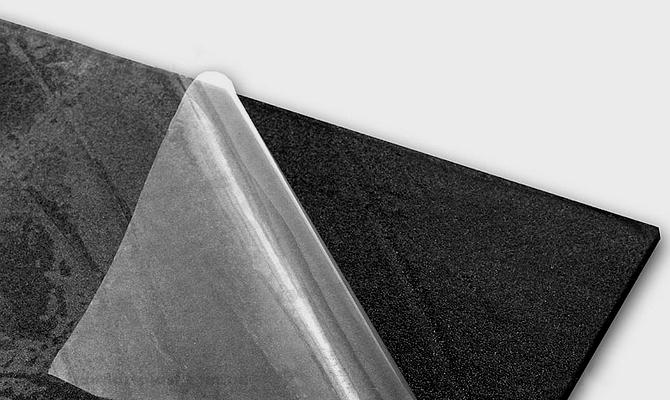 Битопласт для устранения шумов и скрипов в салоне