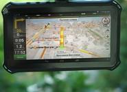 Навигатор с видеорегистратором – надежное сочетание или маркетинговый ход производителя?
