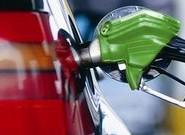Какие существуют виды бензина?