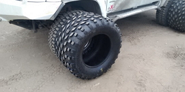 Характеристика и монтаж шины низкого давления