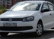 Защита картера Volkswagen Polo Sedan – Как обезопасить двигатель авто на любых дорогах!